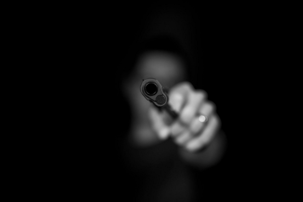 defining assault with a deadly weapon texas