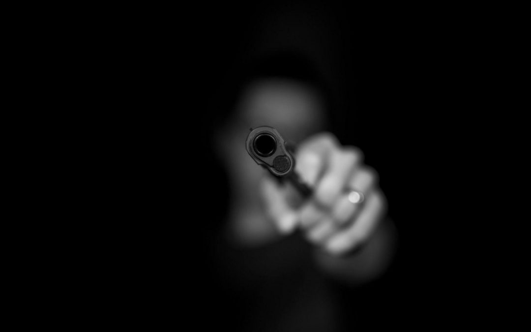 Defining Assault With a Deadly Weapon in Texas